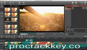 Movie Mator Editor Pro Crack