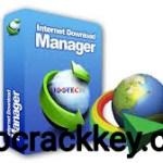 Internet Download Manager 6.38.19 Crack