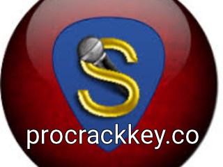 SAM Broadcaster PRO 2020.8 Crack