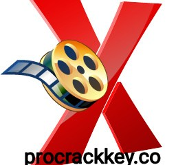 ConvertX to DVD Crack