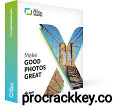 Zoner Photo Studio X 19.2103.2.315 Crack