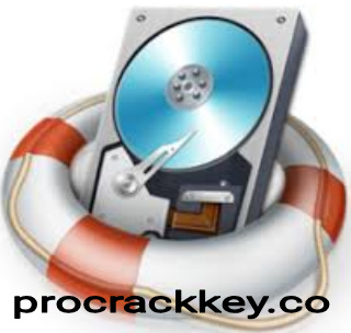 Wondershare Photo Recovery 3.1.1 Crack + Serial Key Free Download