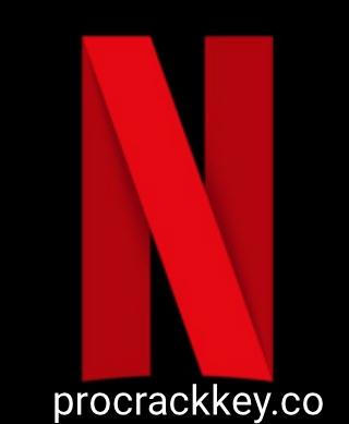 Free Netflix Downloader 5.0.27.514 Crack + Serial Key Free Download 2021