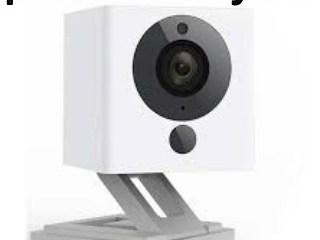 Tiny Cam Monitor Pro Crack