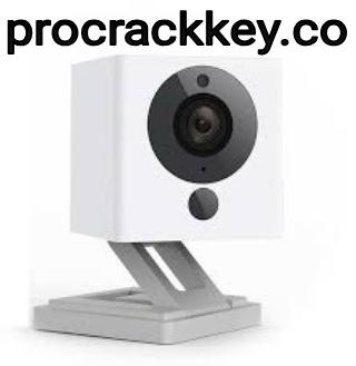 Tiny Cam Monitor Pro 14.6.10 Crack APK Free Download 2021