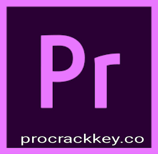 Adobe Premiere Pro CC 2021 15.4 Crack + Serial Number Free Download 2021