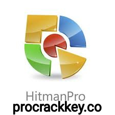 HitmanPro 3.8.20.314 Crack + License Key Free Download 2021