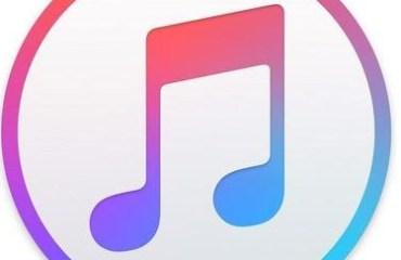 iTunes 12.11.0.26 Crack