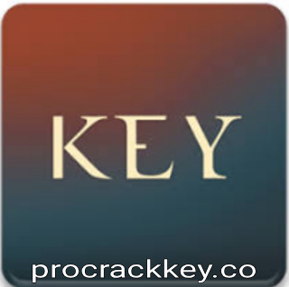 KeysCape VST Torrent Crack + Serial Key Free Download 2021