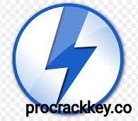 DAEMON Tools Lite 10 Crack + Activation Key Latest Free Download