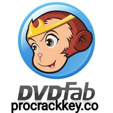 DVDFab 12.0.1.9 Crack + Keygen Free Download 2021