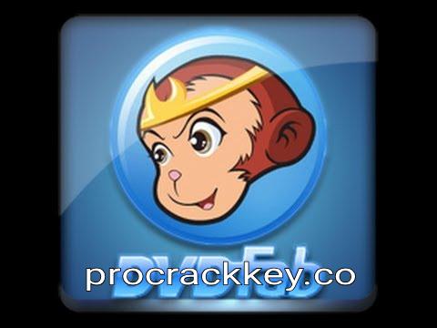 DVDFab Passkey Lite 9.4.1.2 Crack + Registration Key Free Download 2021