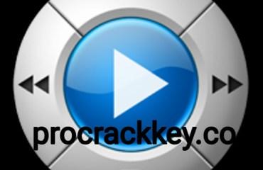 JRiver Media Center 27.0.82 Crack