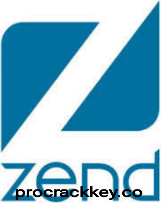 Zend Studio 13.6.1 Crack + License Key Free Download 2021