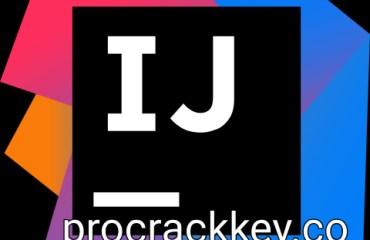 IntelliJ IDEA 2020.3.1 Crack + License Key Free Download 2021