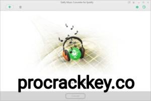 Sidify Music Converter Free 2.2.4 Crack + Product Key Free Download 2021