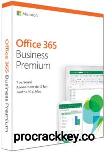 Microsoft Office 365 Crack Full Version + Serial Key Free Download 2021