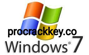 Windows 7 Product Key Crack Latest Version Free Download 2021