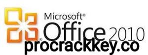 Microsoft Office 2010 Full Crack + Keygen Free Download 2021