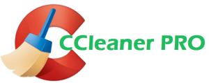 CCleaner professional key Crack Full Version