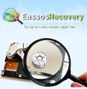 Eassos Recovery 4 Serial Key