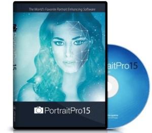 PortraitPro-15.7.3-Crack