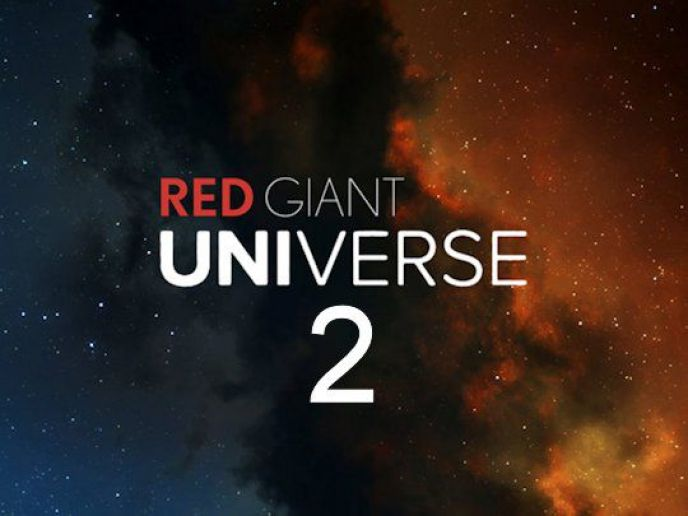 Red Giant Universe 2 Premium Red Giant Universe 2 Crack Mac and Windows is the greatest images pc software around the world. It generates pictures being graphical models for several pictures tools like Adobe Premiere Pro, Adobe After Effects and Final Cut Pro X. It improves the image quality of pictures and portraits which was captured with any electronic and digital camera that is easy. Red Giant Universe 2 break will shine the images quality that you modify with experts multimedia and tools which are graphical. It adds movie that is brand new and alter the backgrounds of pictures. Its tools which are advanced manage the colour and comparison regarding the images will save you your time and effort. It is simple to eliminate or include features which are extra all format of videos. Red Giant Universe 2 break is complete pc software that is showcased specialists and house users.