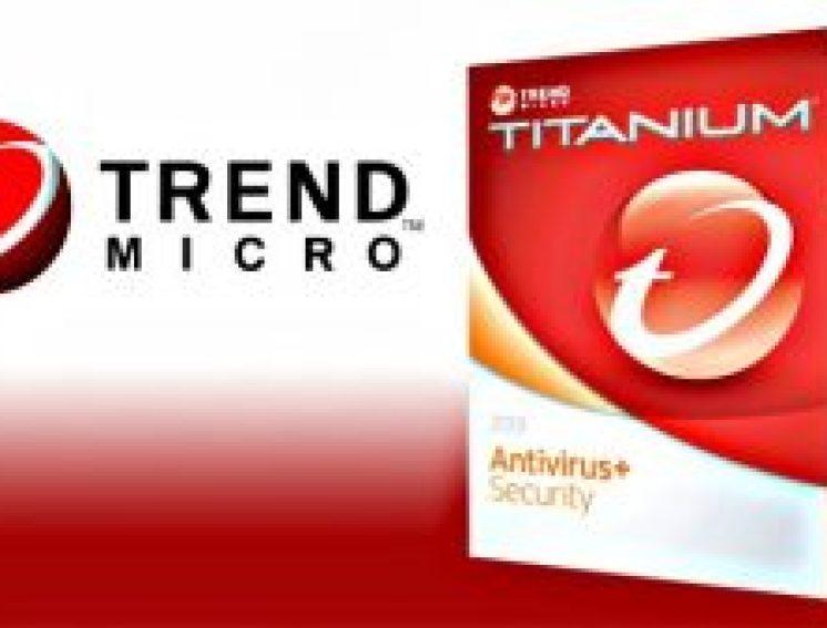"""""""Trend Micro Antivirus for Mac 2017 Crack + Serial Number Full Version Free Download"""