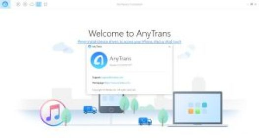 Anytrans License Code 2017