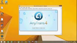 Anytrans License Code 2017