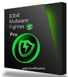 lobit Malware Fighter 5 Serial k Crack It ise