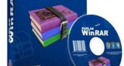 """WinRAR Any Version Activator Crack"
