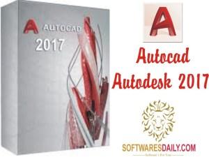 AutoCAD 2017 Activation Crack