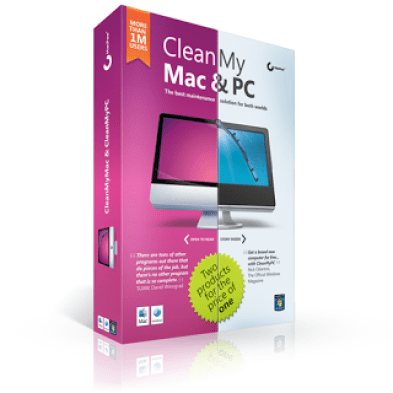 cleanmymac 3 activation number generator 2018