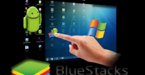 BlueStacks App Player Pro Crack