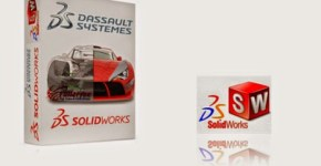 SolidWorks 2018 Crack Keygen