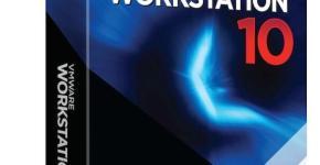 VMware Workstation Pro 10 License Key