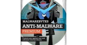 Malwarebytes Anti-Malware Premium 2.2.0