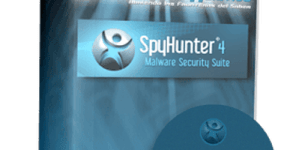 Spyhunter 4 Email and Password 2017 Crack