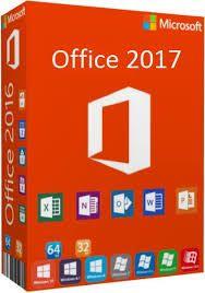 SoftMaker Office Professional 2017 Crack