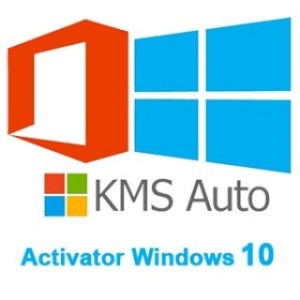 KMSPico 10.1.9 Final by Daz Windows