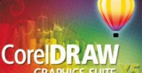 Corel Draw X5 Crack Keygen