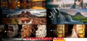 Google Nik Collection 2018 Crack