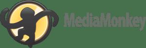 MediaMonkey Gold 2017