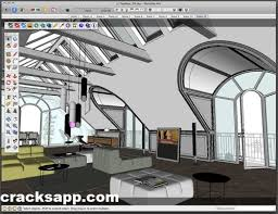 Maxwell for SketchUp 2016 Tutorial: