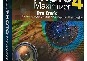 Avanquest InPixio Photo Maximizer 2017 Pro