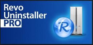 Serial Number Revo Uninstaller Pro 3.1.4 Crack 2017