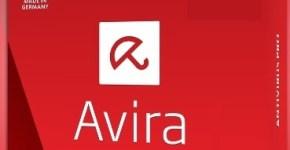 Avira PC Cleaner 2017 Crack