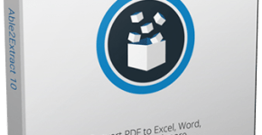 Able2Extract Pdf Converter 2017 Crack