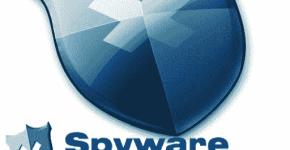 Spyware Terminator 2017 Premium License Key Crack